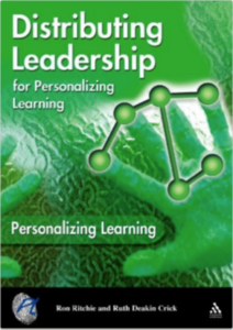 Personalising Learning for DL