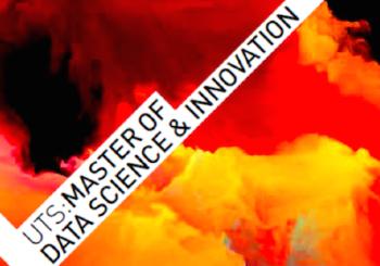 MDSI – Master of Data Science & Innovation