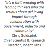 Incept Labs quote