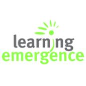 Learning Emergence