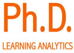 2016 PhD Scholarships Announced