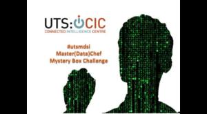 MDSI masterchef challenge