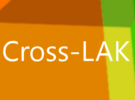 2nd Cross-LAK Workshop: Learning Analytics Across Spaces @ LAK