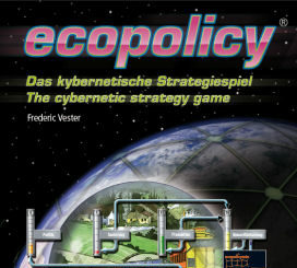 ecopolicy