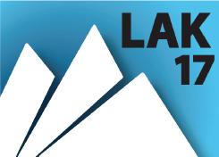 Lak17 logo2