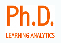 Ph.D Learning Analytics