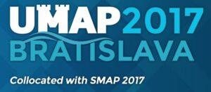 UMAP2017