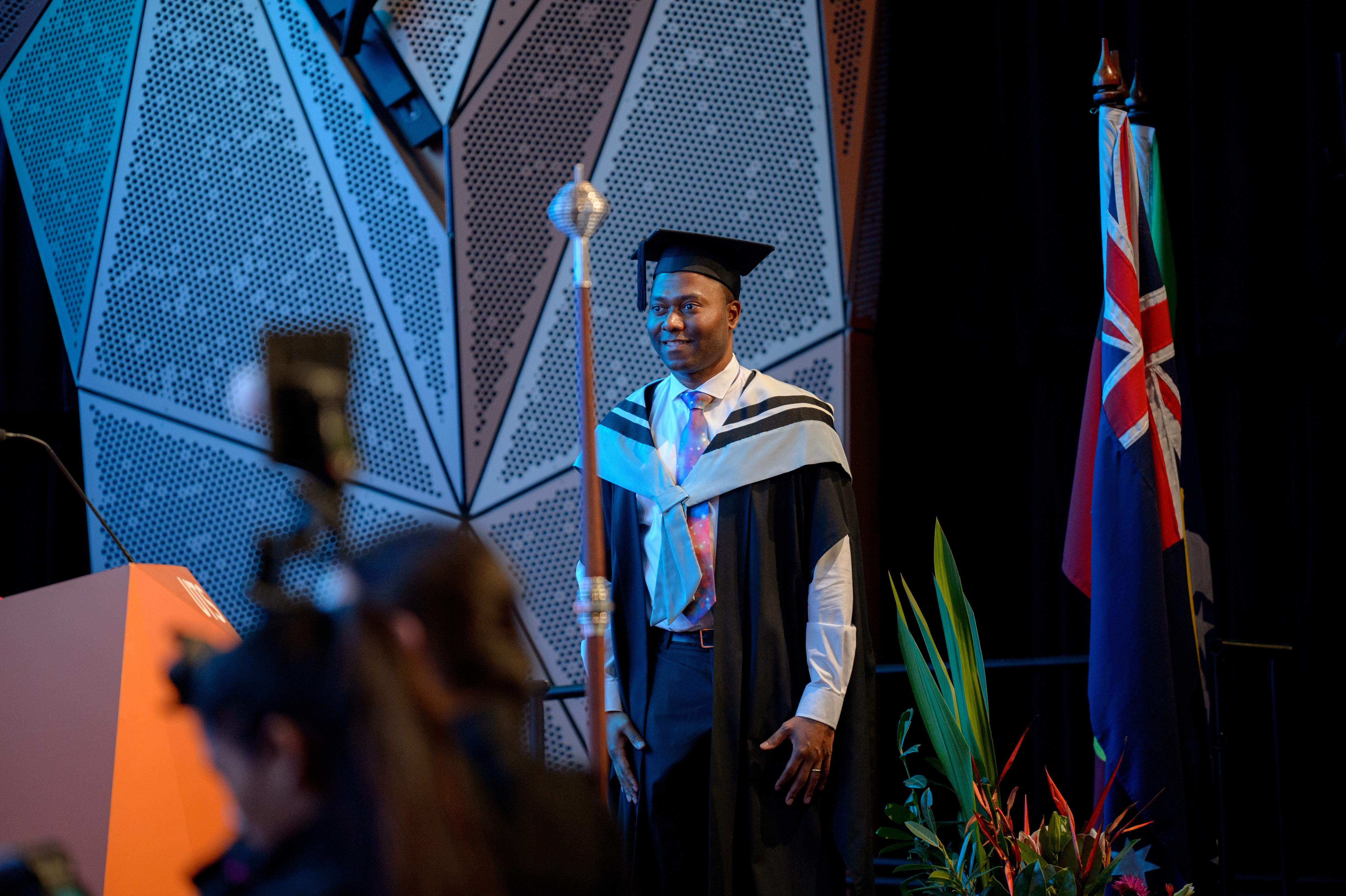 CIC Graduation 2017-14