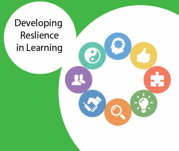 Developing Resilient Learners: CLARA workshop